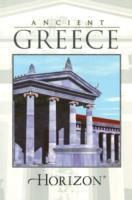 Ancient Greece als Taschenbuch