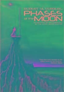 Phases of the Moon als Taschenbuch