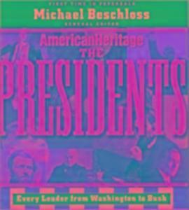 The Presidents als Taschenbuch
