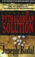 The Pythagorean Solution als Buch