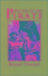 The Way of the Pirate als Taschenbuch