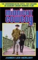 Midnight Cowboy als Taschenbuch