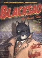 Blacksad als Taschenbuch