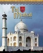 Taj Mahal: India's Majestic Tomb