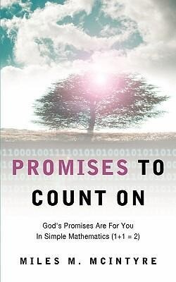 Promises to Count on als Buch