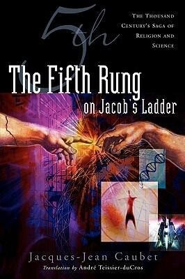 The Fifth Rung on Jacob's Ladder als Taschenbuch