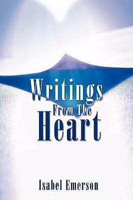 Writings from the Heart als Taschenbuch