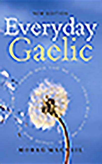 Everyday Gaelic als Taschenbuch
