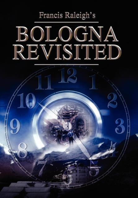 Bologna Revisited als Buch