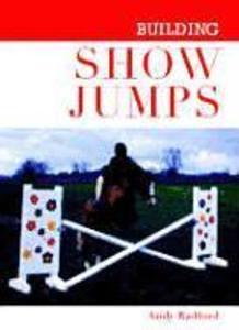Building Show Jumps als Buch