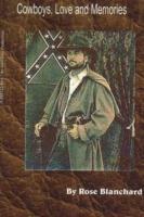 Cowboys, Love and Memories als Taschenbuch