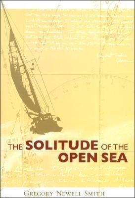 The Solitude of the Open Sea als Taschenbuch