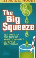 Big Squeeze als Buch