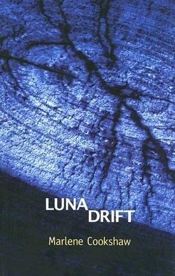 Lunar Drift als Taschenbuch