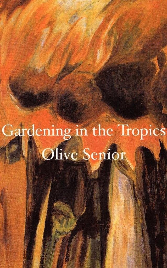 Gardening in the Tropics als Taschenbuch