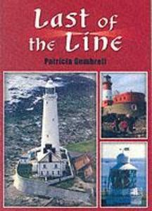 Last of the Line als Taschenbuch