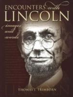 ENCOUNTERS W/LINCOLN als Taschenbuch
