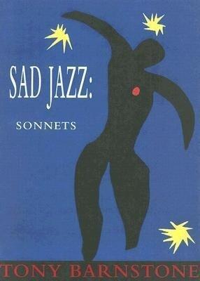 Sad Jazz als Taschenbuch