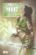 Luis Royo Conceptions Volume 3 als Buch