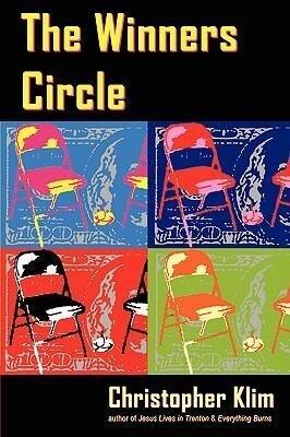 The Winners Circle als Taschenbuch