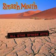 All Star Smash Hits als CD