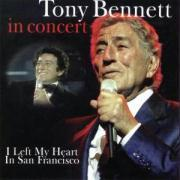 In Concert als CD