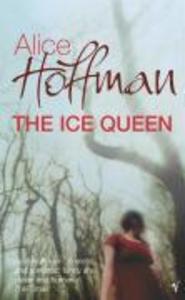Ice Queen als Taschenbuch