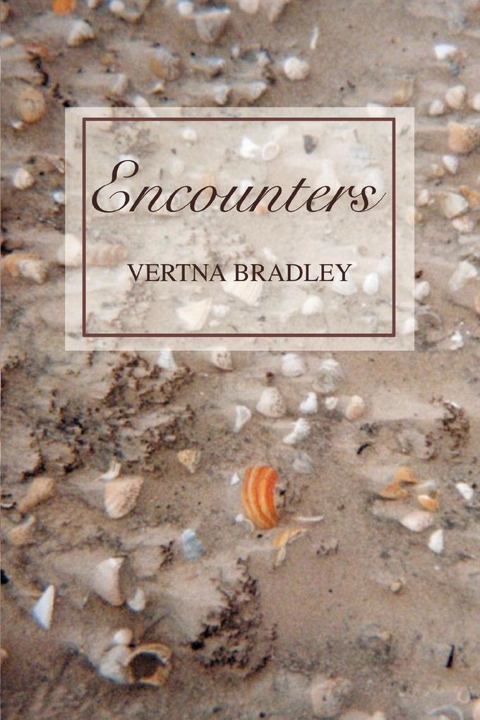 Encounters als Buch