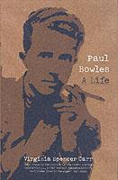 Paul Bowles als Buch