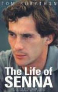 Life of Senna als Taschenbuch