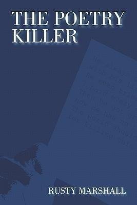 The Poetry Killer als Taschenbuch
