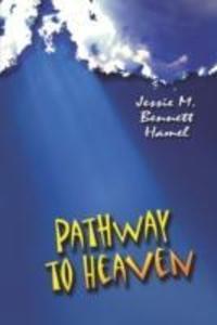 Pathway to Heaven als Taschenbuch