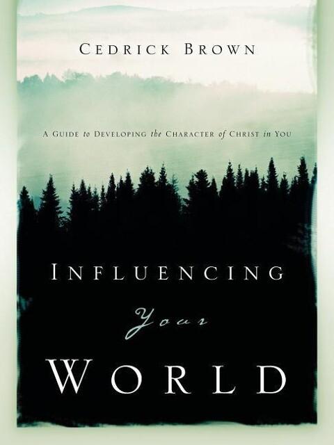 Influencing Your World als Taschenbuch