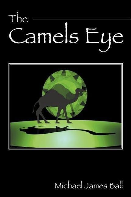 The Camels Eye als Taschenbuch