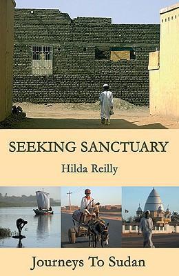 Seeking Sanctuary: Journeys to Sudan als Taschenbuch