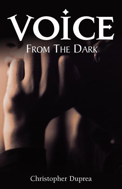 Voice from the Dark als Taschenbuch