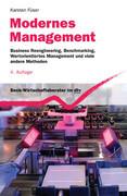 Modernes Management