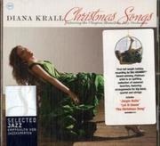 Christmas Songs, 1 Audio-CD