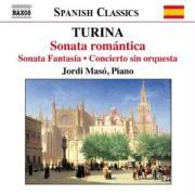 Klaviermusik Vol.2 als CD