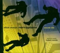 Secret Life als CD