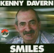 Smiles als CD