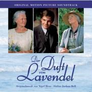 Der Duft von Lavendel/OST als CD
