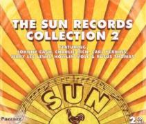 The Sun Records Collections 2 als CD