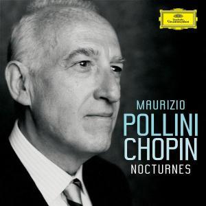 Sämtliche Nocturnes 1-20 (GA) als CD