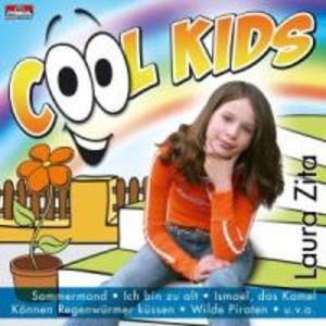 Folge 1 als CD