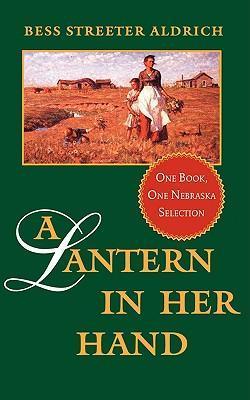 A Lantern in Her Hand als Taschenbuch