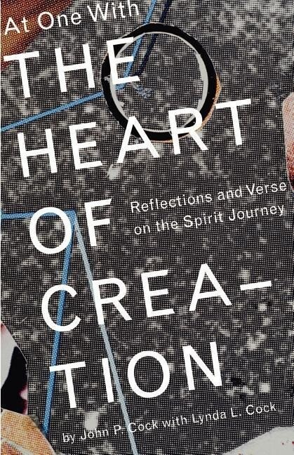At One with the Heart of Creation als Taschenbuch