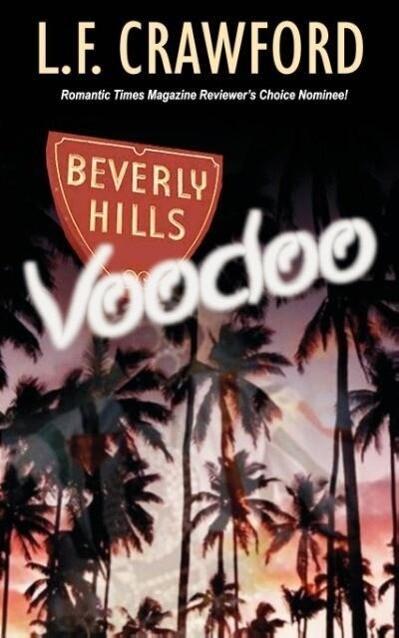Beverly Hills Voodoo als Taschenbuch