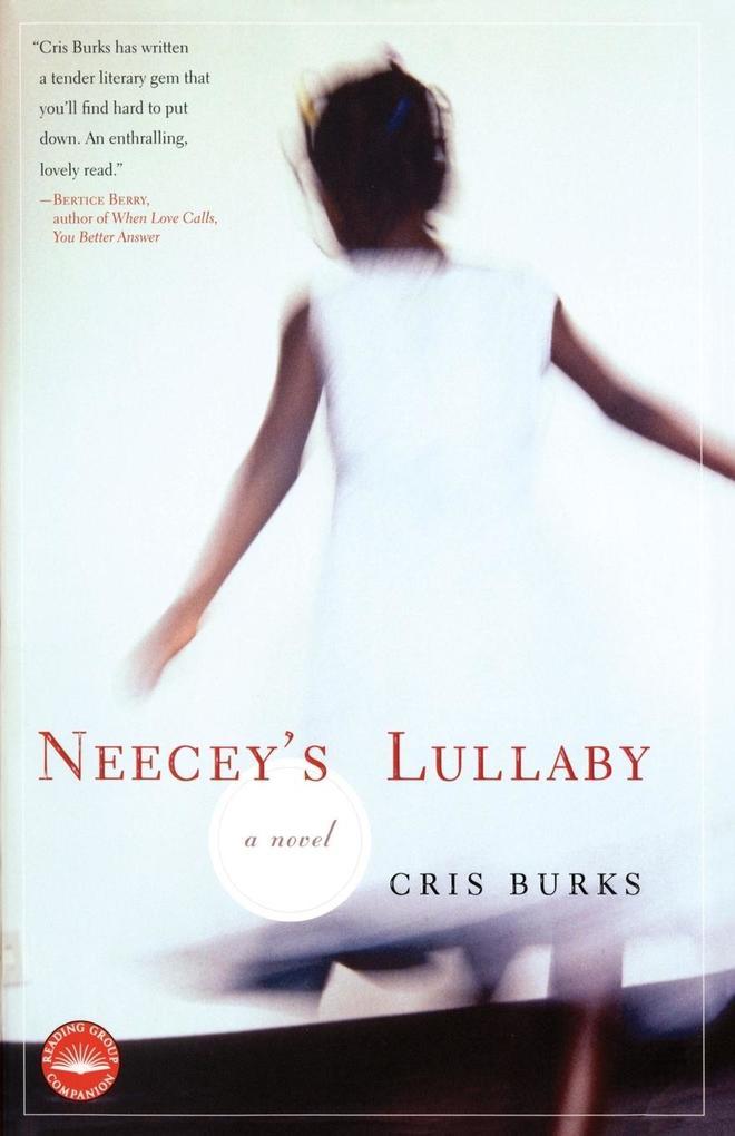 Neecey's Lullaby als Taschenbuch