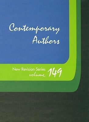 Contemporary Authors New Revision Series: A Bio-Bibliographical Guide to Current Writers in Fiction, General Nonfiction, Poetry, Journalism, Drama, Mo als Buch